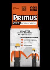 PRIMUS Chit Flexibil Rosturi 5kg