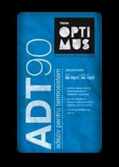 OPTIMUS Adeziv Termo (ADT90) 25kg
