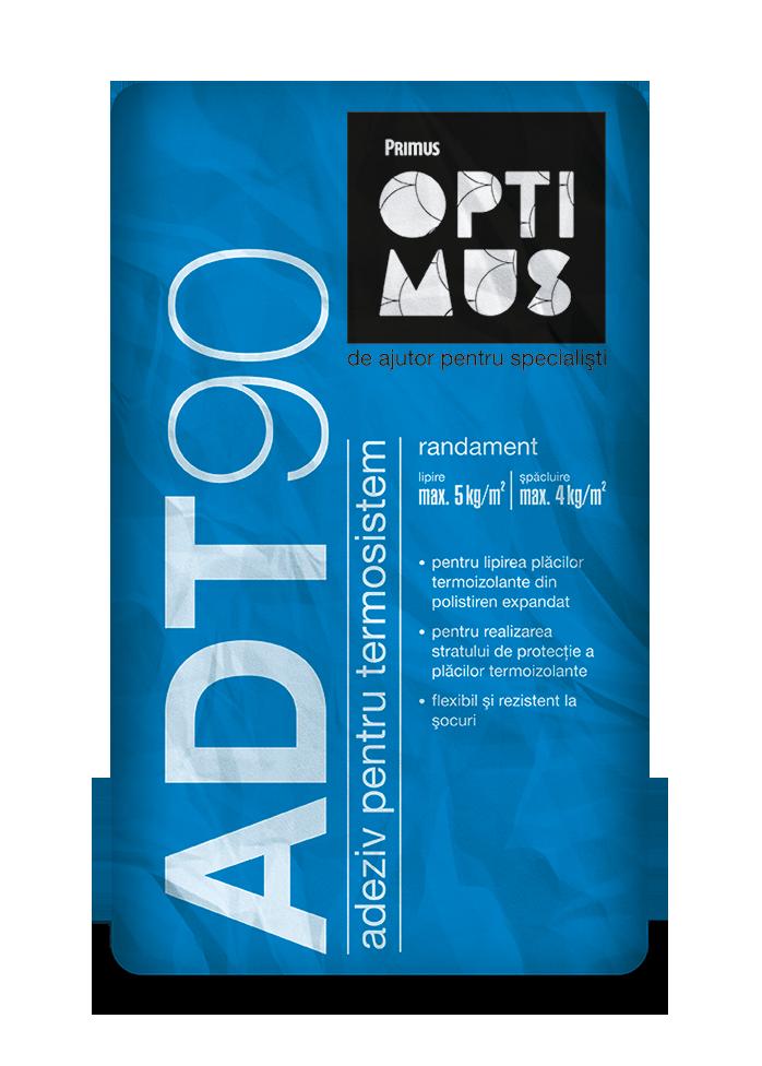 ADT-901[1]