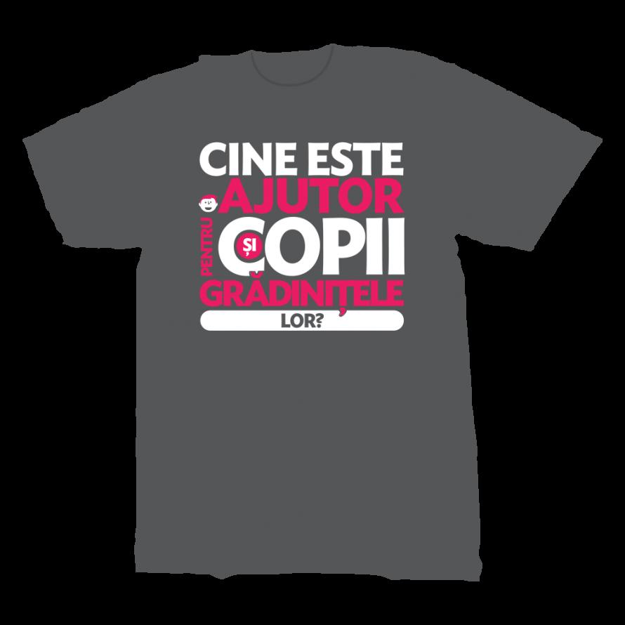 tricou_gri