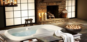 home-decor-amazing-zen-bathroom-awesome-bathrooms