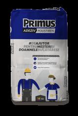 PRIMUS Adeziv Polistiren (AdeTerm) 25kg