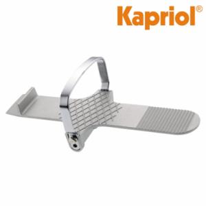 Kapriol-pedale-solleva-lastre