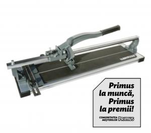LT 00050 PRIMUS