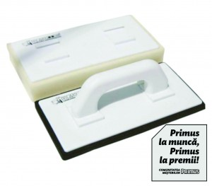LT06525 PRIMUs