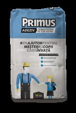 PRIMUS Adeziv OSB (ADT93) 25kg